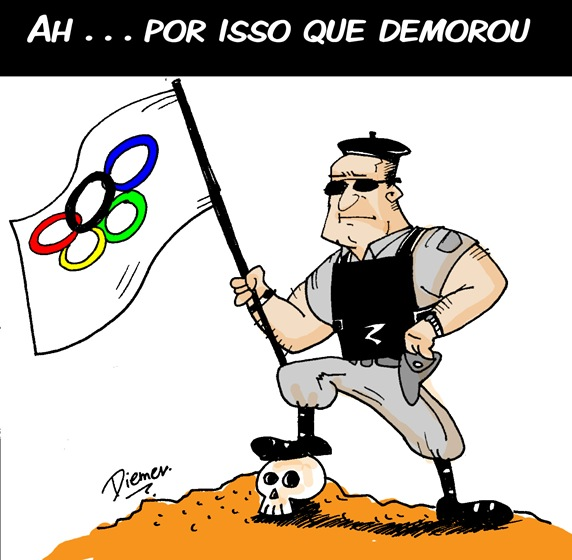 CHARGE RIO copy