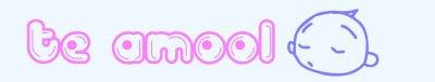 Blog de photoscapev3 : Tudo para PhotoScape e Orkut , Depoimentos :: Plaquinhas II