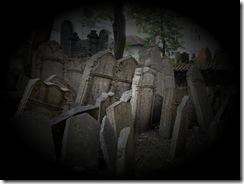 cementerio praga3