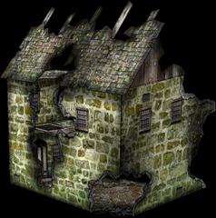 gallery-split-ruin-exterior