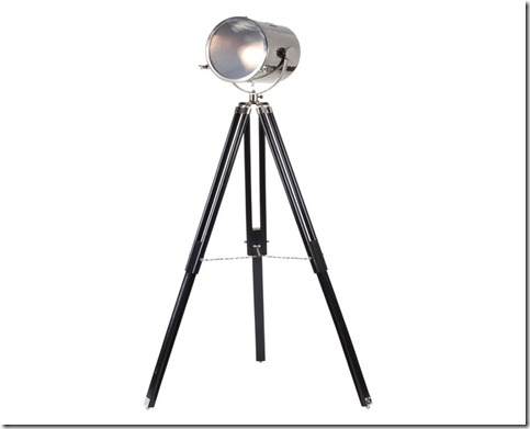 studio-tripod-floor-lamp