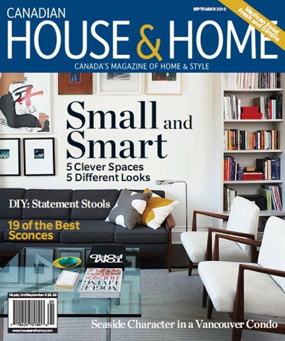 houseandhome