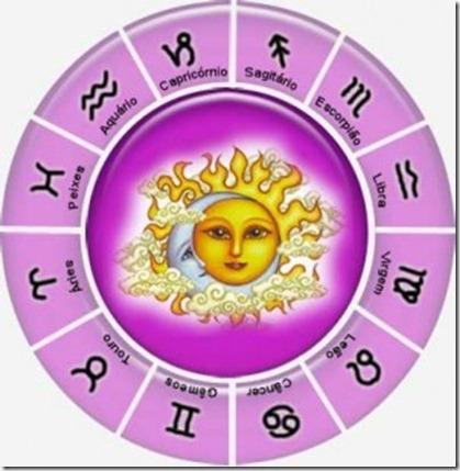 zodiacotopo