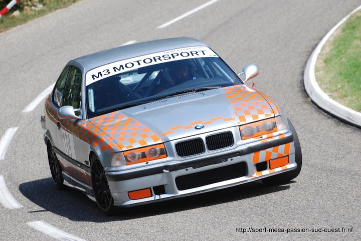 Charles TARROUX - BMW M3 E36 FN4 Course%20de%20c%C3%B4te%20de%20Saint%20Antonin%20Noble%20Val%202010%20312
