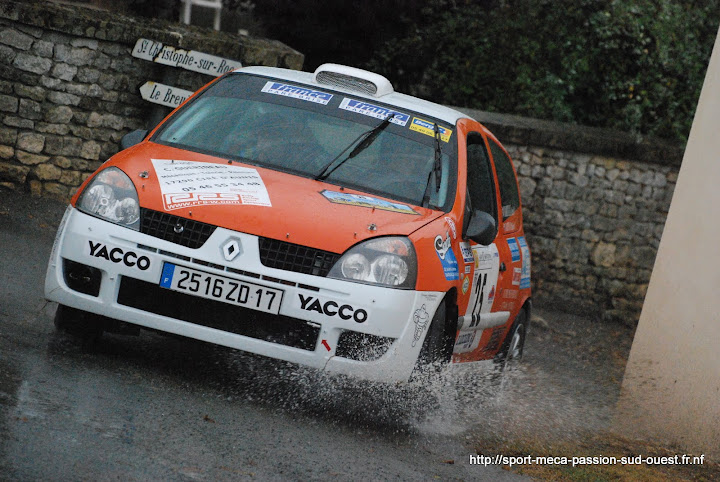 Rallye des XII Travaux 2010 Rallye%20des%2012%20Travaux%20d%27Hercule%202010%20065