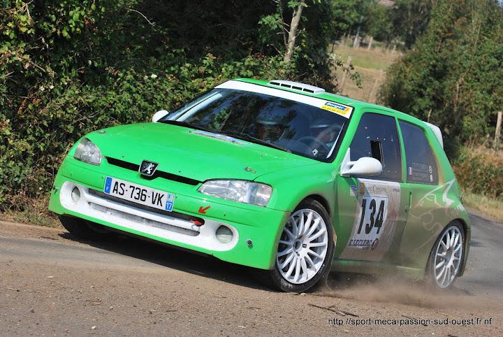 Rallye des XII Travaux 2010 Rallye%20des%2012%20Travaux%20d%27Hercule%202010%20597