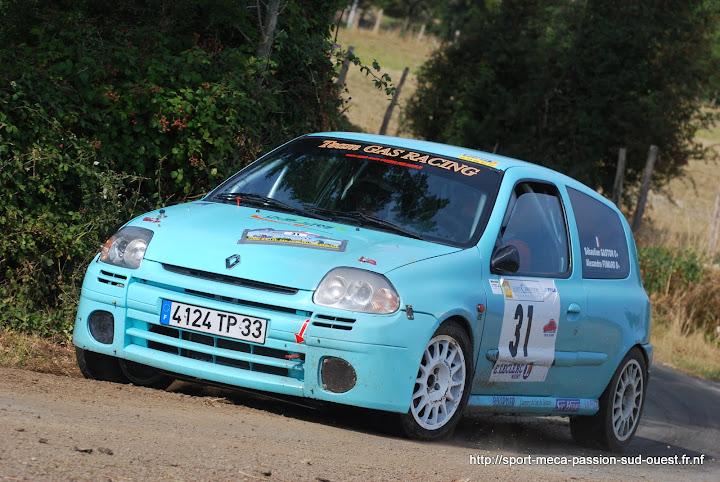 Rallye des XII Travaux 2010 Rallye%20des%2012%20Travaux%20d%27Hercule%202010%20664