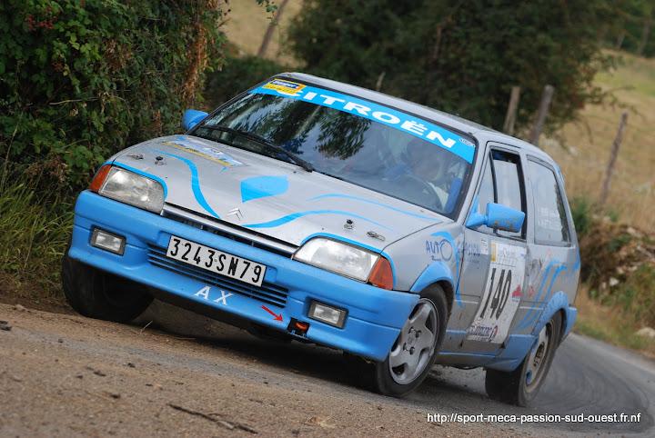 Rallye des XII Travaux 2010 Rallye%20des%2012%20Travaux%20d%27Hercule%202010%20713