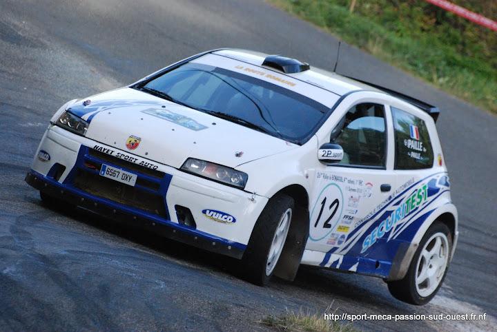 Rallye du Bonaguil 2010 Rallye%20de%20Bonaguil%202010%20247