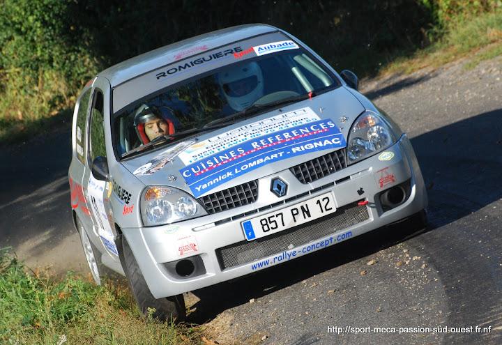 Alexis MURAT / Johan GRES - Clio RS F214 Rallye%20des%20100%20Vall%C3%A9es%202010%20018