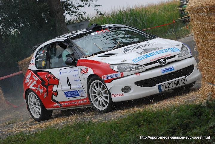 Christophe SICHI / Jérôme SICHI - 206 Maxi F214 Rallye%20des%20100%20Vall%C3%A9es%202010%20138