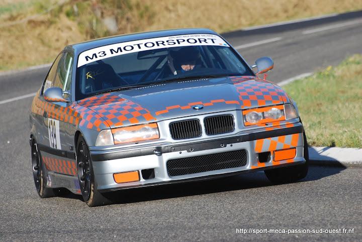 Charles TARROUX - BMW M3 E36 FN4 Course%20de%20c%C3%B4te%20de%20Moissac%20-%20Ste%20Th%C3%A8cle%202010%20071