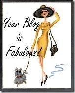 fabulousblogbq6