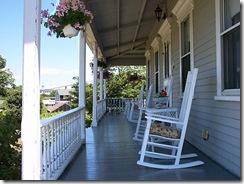 porch1-lg