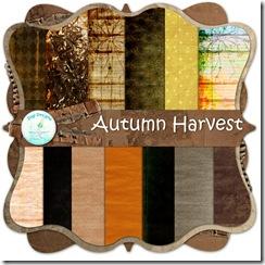 DigiDesignz_AutumnHarvest_PaperFreebie