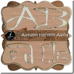 DigiDesignz_AutumnHarvest_AlphaFreebie