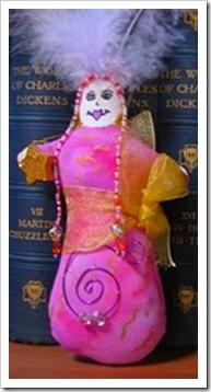 spirit dolls gift