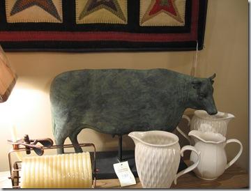 crafts 2009 020