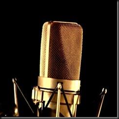 microfono-03