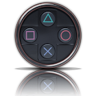 Sixaxis Compatibility Checker icon