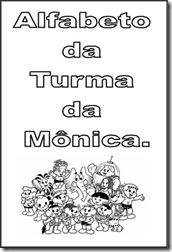 AlfaMonica1