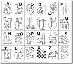 alfabeto 4 OK