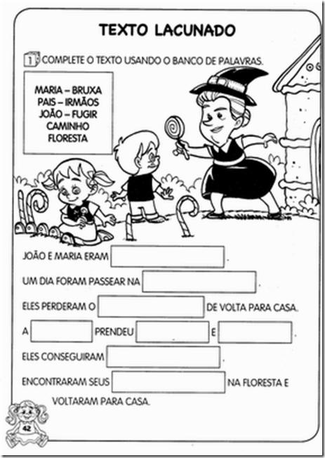Joao_e_maria_lacunado