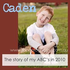 caden abc cover
