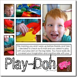 playdoh-morning-109-p1