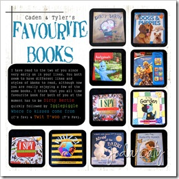 favourite-books-of-yours-p2
