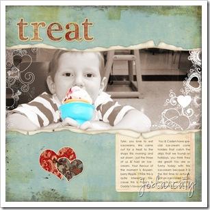 treat-0109