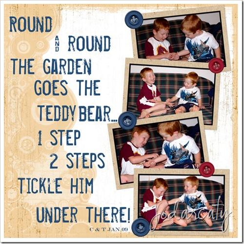 round-the-garden-0109