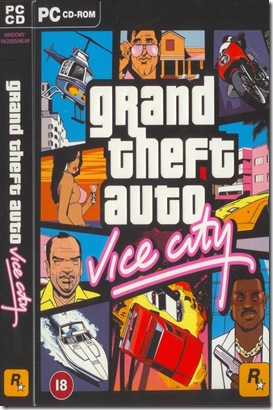 Grand_Theft_Auto_Vice_City_CERTO
