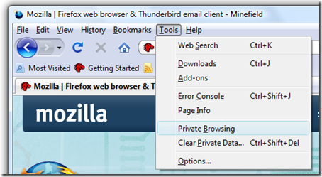 firefox-private-mode-1