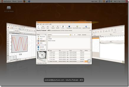 ubuntu-desktop-3d