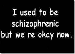 Esquizofrenia[1]