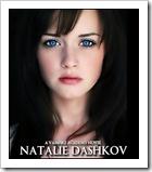 Natalie_Dashkov_by_EverHatake