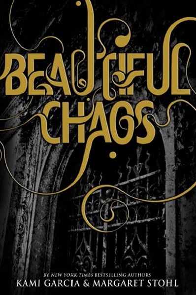 beautifulchaos