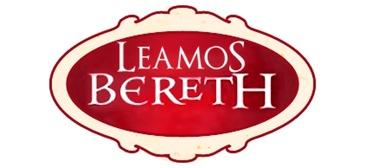 leamosbereth