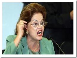 Dilma%20Brava1