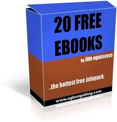 20freeebooks