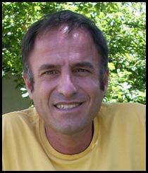 Gerardo Nov 2009 BAIXA