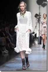 Milan_Fashion_Week_Spring_2010_Dolce_and_Gabbana_06