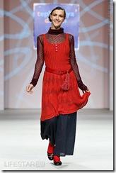 Volvo_Fashion_Week_Fall_2009_Elena_Teplitskaya_09