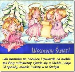 karta_swiateczna_z_aniolkami