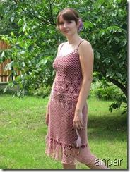 sukienka 014