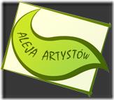 aleja-artystow