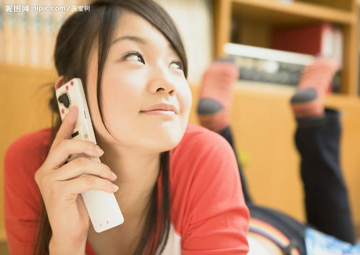 雲林-各鄉鎮市地區電話的開頭號碼