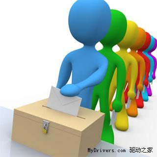 最新討論-請問您是否贊成雲林縣改名為台西縣?