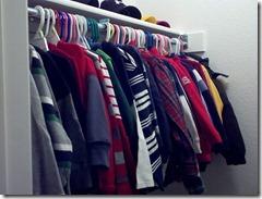 jtt closet 2